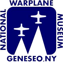 National Warplane Museum