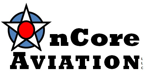 OnCore Aviation Logo - JPEG (3)
