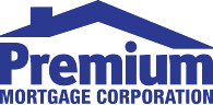 Premium Mortgage Corporation