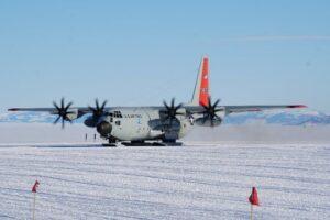 C-130 Skibird