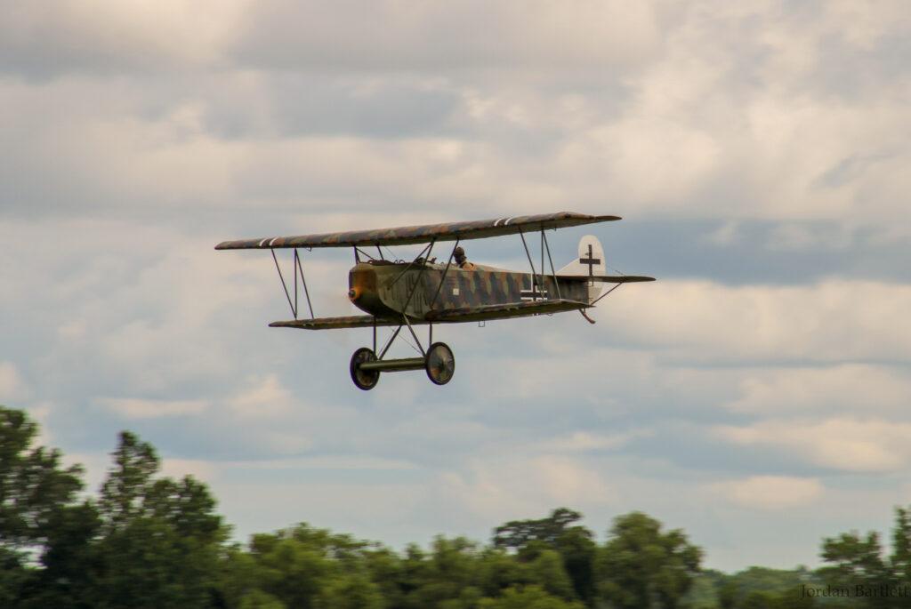 Airshow 2021